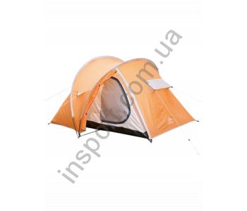 Палатка SOLEX DOHA 2 82183