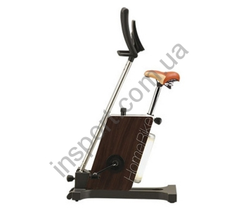 Велотренажер BH Fitness Home Bike H699