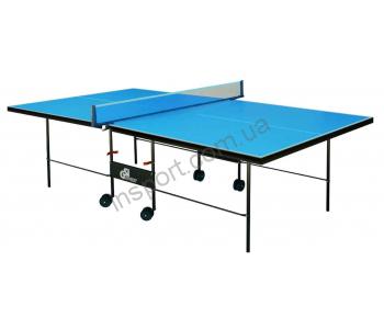 Всепогодный теннисный стол GSI-sport Athletic Outdoor G-street 3