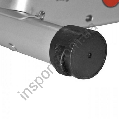 Эллиптический тренажер магнитный CS5 (99255, 99252, 99254)