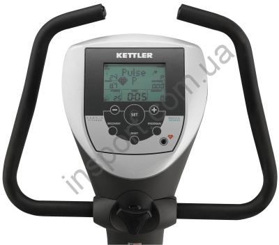 Велоэргометр Kettler X5