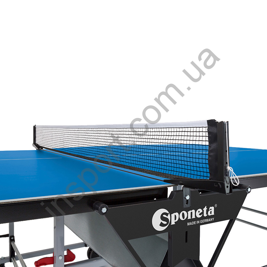 Стол теннисный Sponeta S3-47e