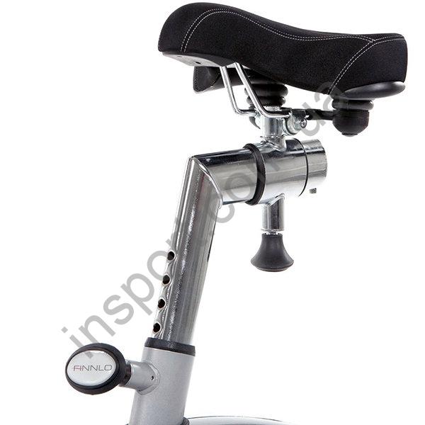 Велотренажер Finnlo Exum 3157