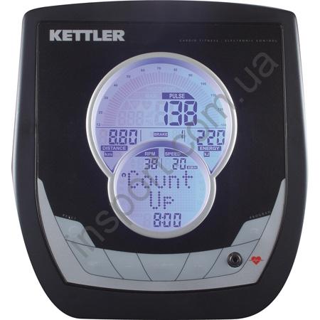 Велотренажер Kettler Golf P