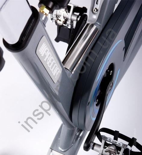 Велотренажер Precor Teambike 800 (б/у)