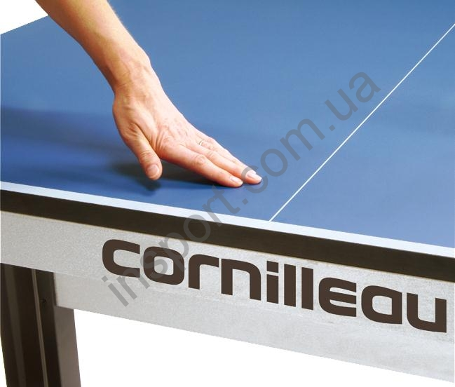 Теннисный стол Cornilleau Competition 540 Pro Series