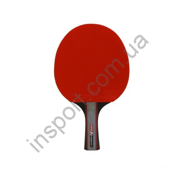 441000 Ракетка Cornilleau Sport 100
