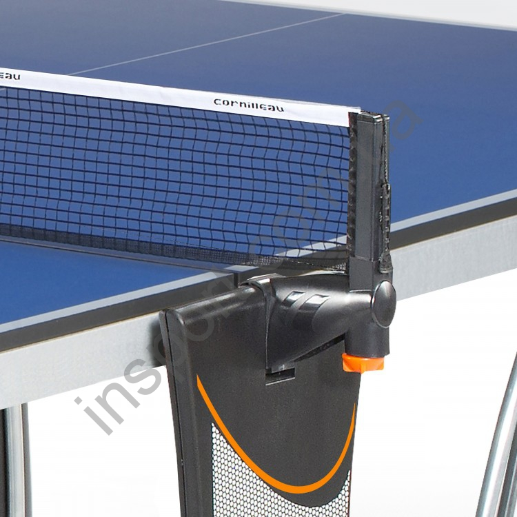 135900 Теннисный стол Cornilleau Performance 500 Indoor blue