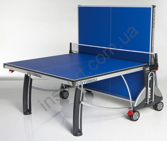 Теннисный стол Cornilleau Sport 500 Performance Indoor