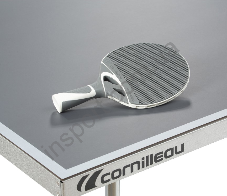 131605/131607 Теннисный стол Cornilleau 100S Crossover Outdoor