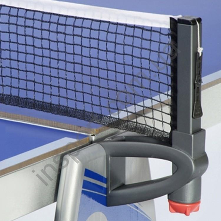 Теннисный стол Cornilleau Sport 200 Outdoor
