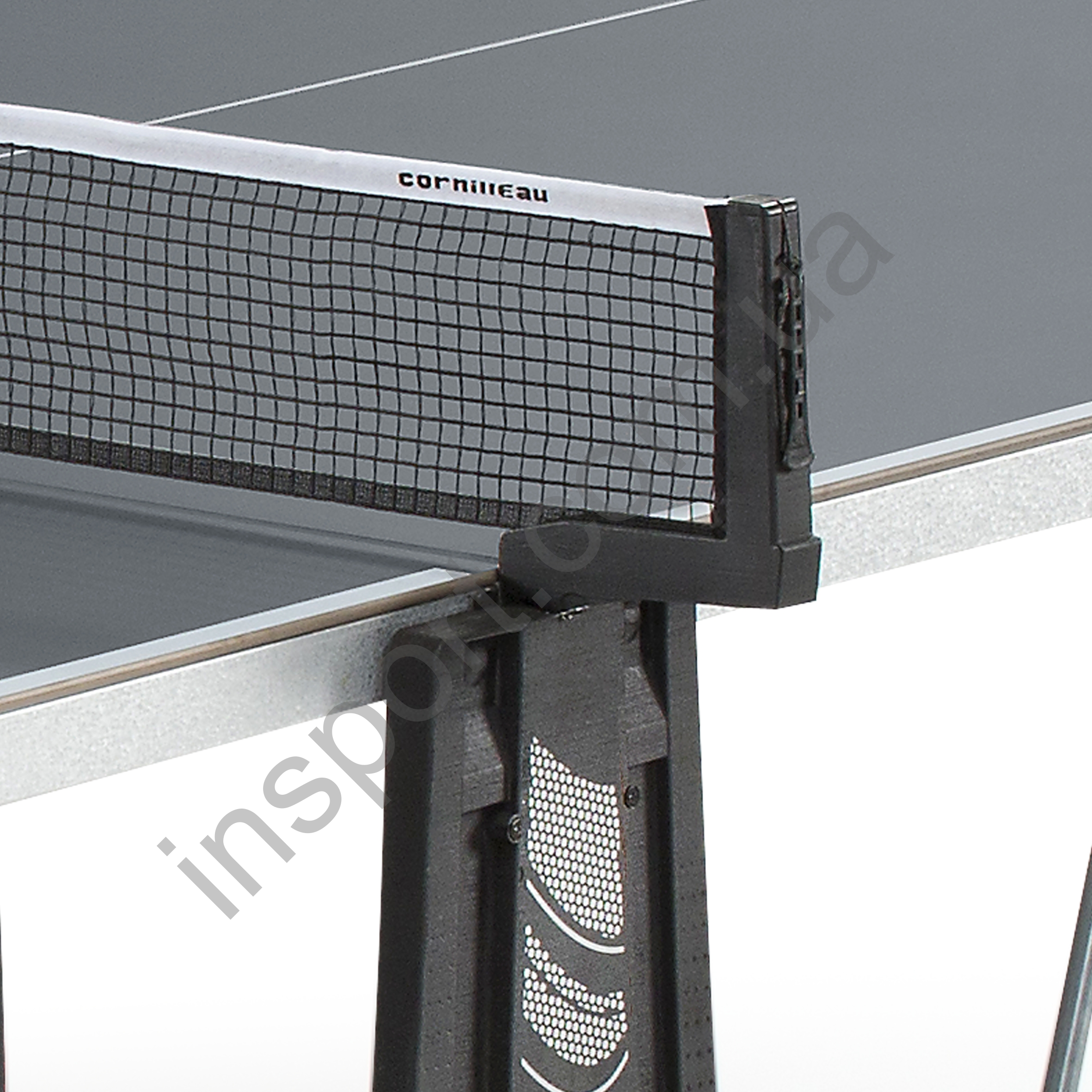 Теннисный стол Cornilleau 300S Outdoor