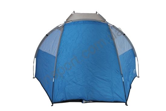 Палатка 6ти местная KILIMANJARO SS-06т-068