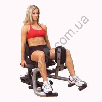Фитнес станция Body-Solid G2B
