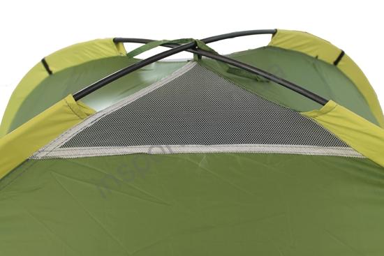 Палатка KILIMANJARO SS-06Т-104