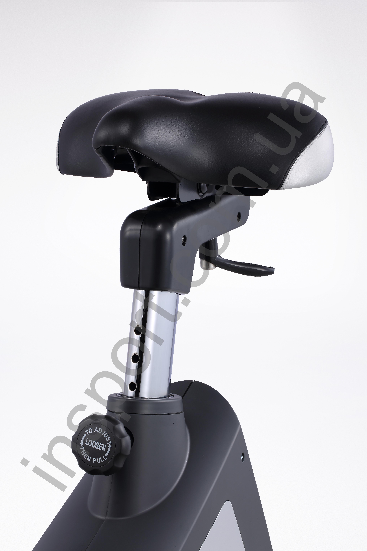 Велотренажер (вертик.) GYMOST Turbo B11