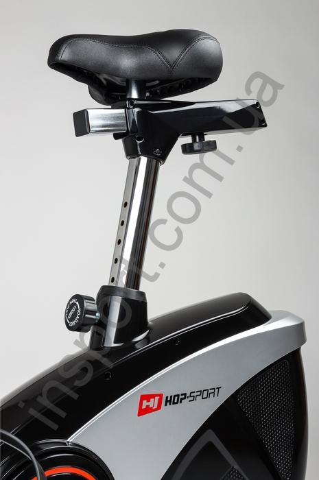 Велотренажер Hop-Sport Apollo HS-090hi Console
