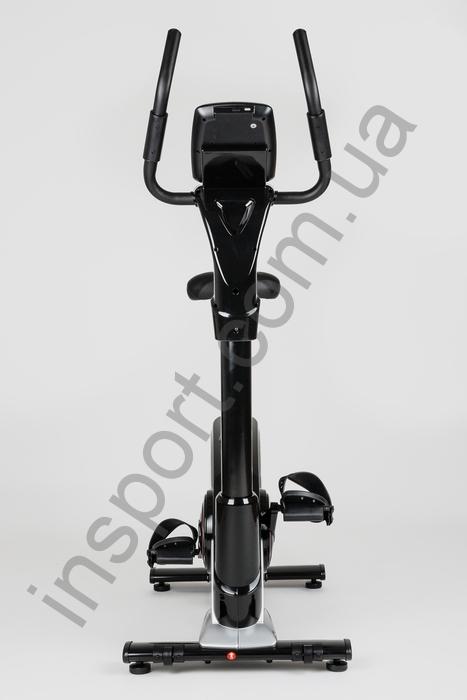 Велотренажер Hop-Sport HS-090H Apollo iConsole+