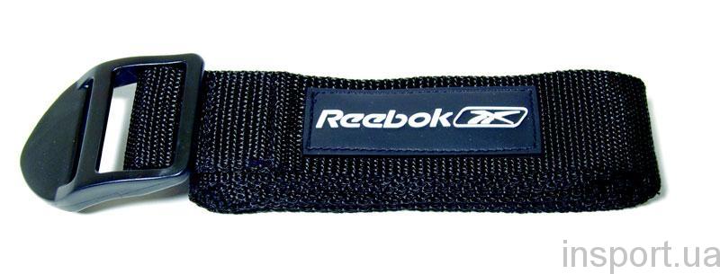 Ремень для йоги Reebok RE-20023b