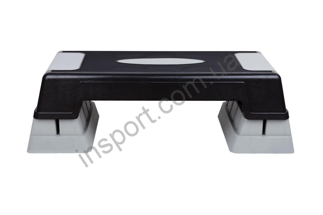 Степ платформа Hop-Sport Basic