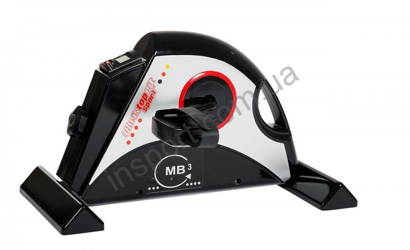 Мини-велотренажер Christopeit МВ3 1340