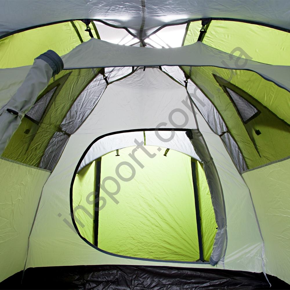 Палатка Transcend 3 Easy Click