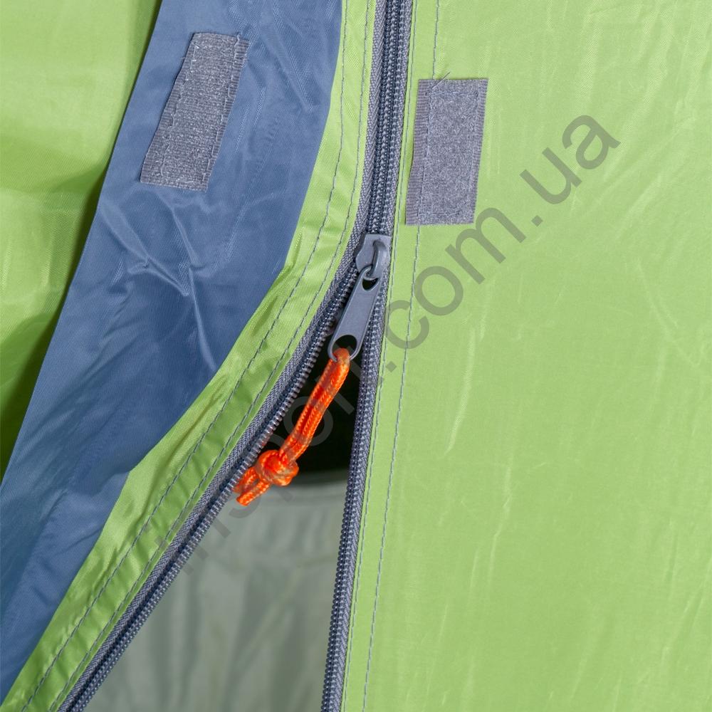 Палатка Together 4PЕ