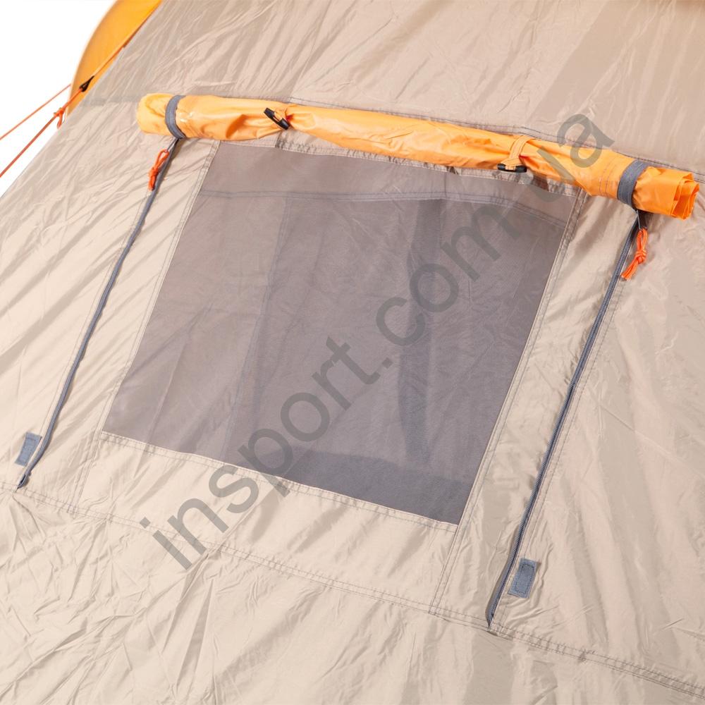 Палатка Narrow 6 PE
