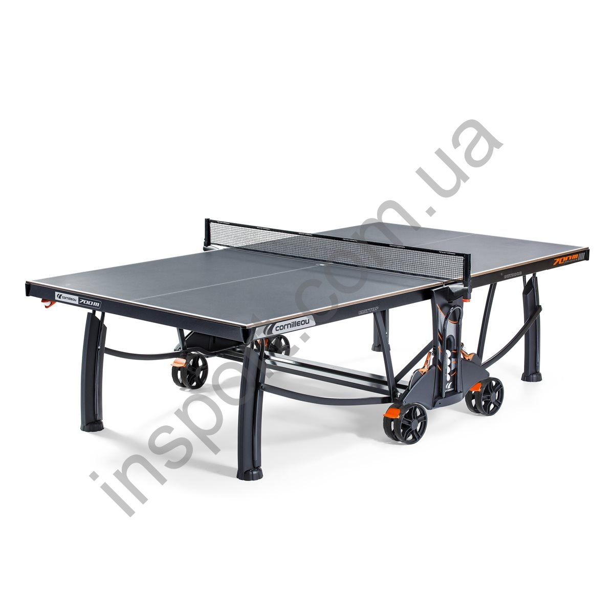 Теннисный стол Cornilleau 700M Performance Crossover