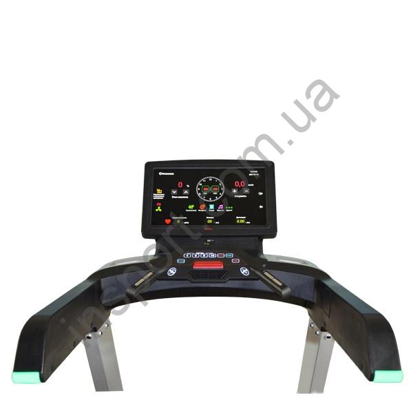 Профессиональная беговая дорожка AeroStream N9T