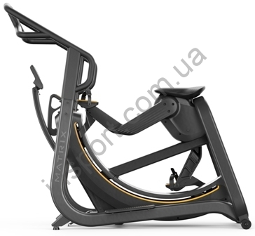 S-Force Performance Trainer