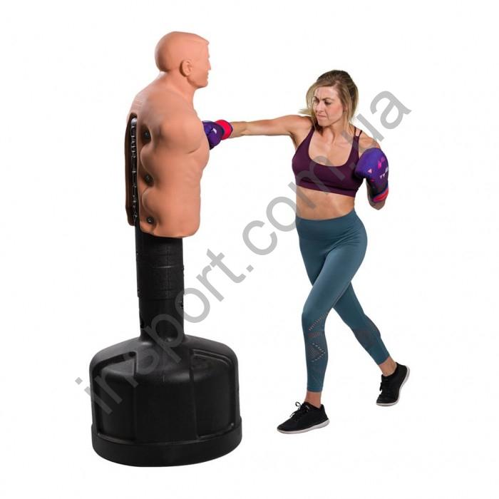 101693 Боксмен Century Bob-Box Манекен для бокса