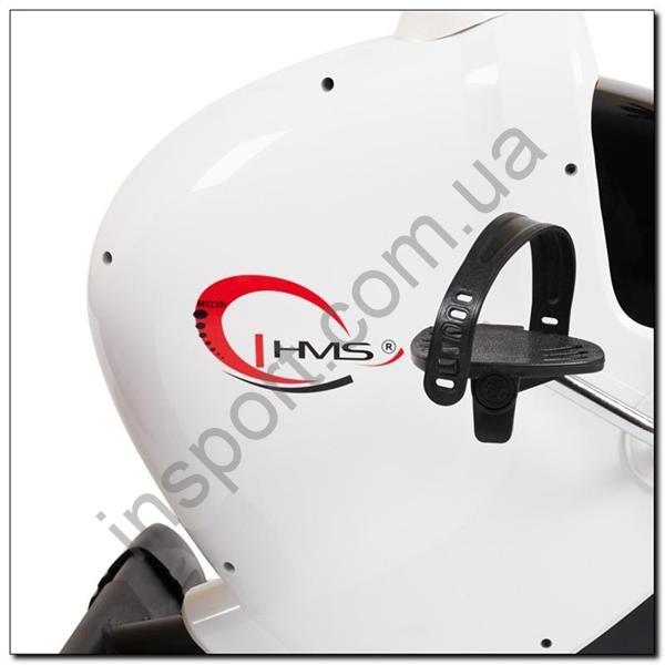 Велотренажер HMS M9239-i