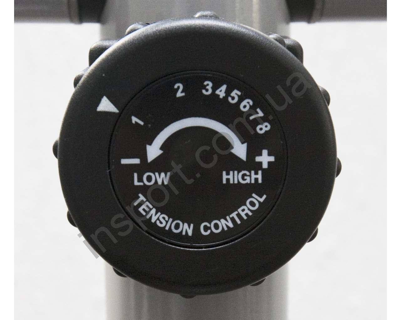 Велотренажер House Fit HB 8030 HP