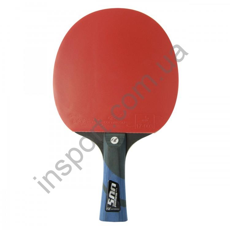 425500 Теннисная ракетка Cornilleau Perform 500