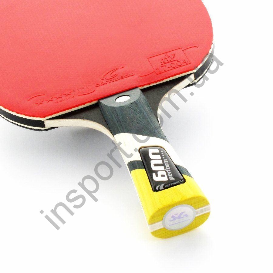 426100/426500 Теннисная ракетка Cornilleau Perform 600