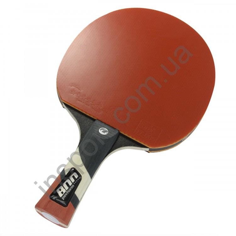 428100 Теннисная ракетка Cornilleau Perform 800