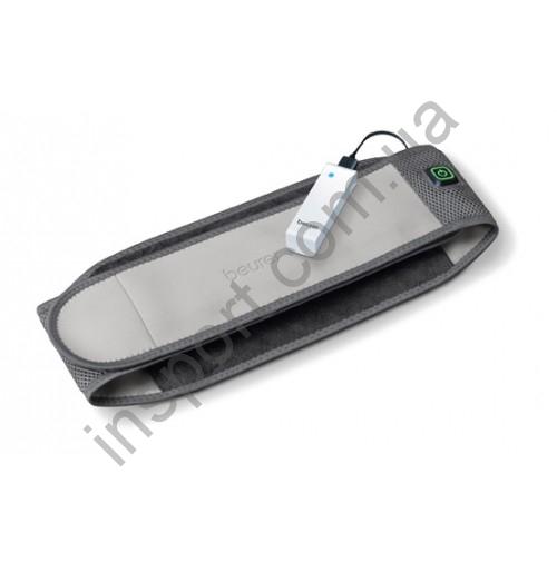 Электрическая грелка HK 67