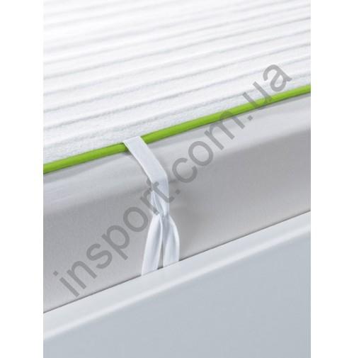 Электрическая простыня TS 15