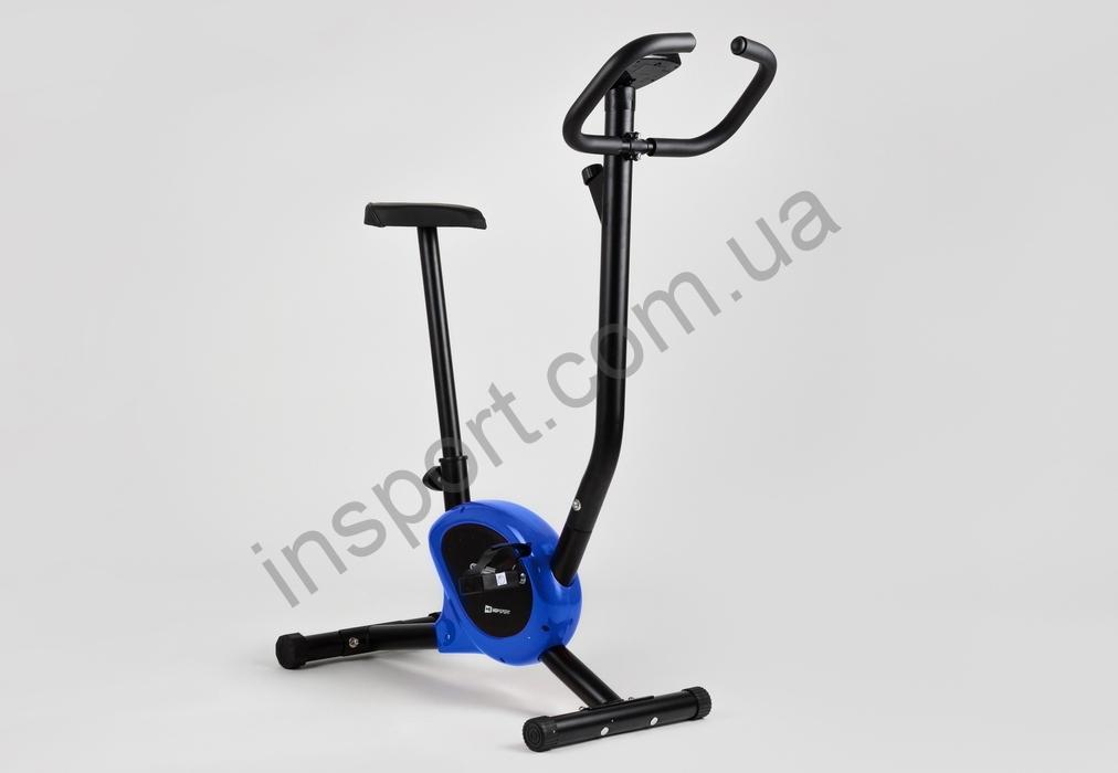 Велотренажер механический HS-010H RIO