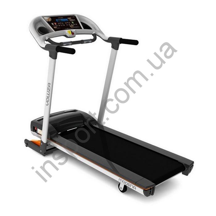 AR230L Беговая дорожка Yowza Fitness Modena