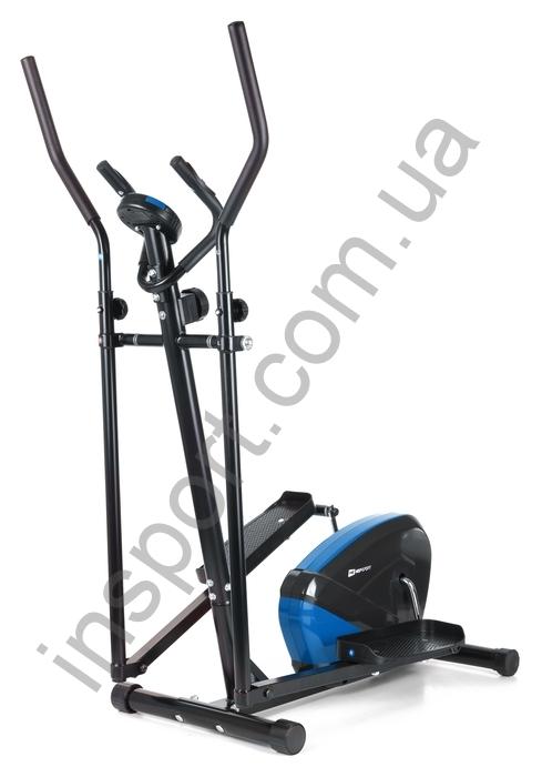Орбитрек Hop-Sport HS-025C Cruze red/white/blue