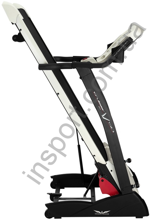 Беговая дорожка BH Fitness Cruiser V50 G6250