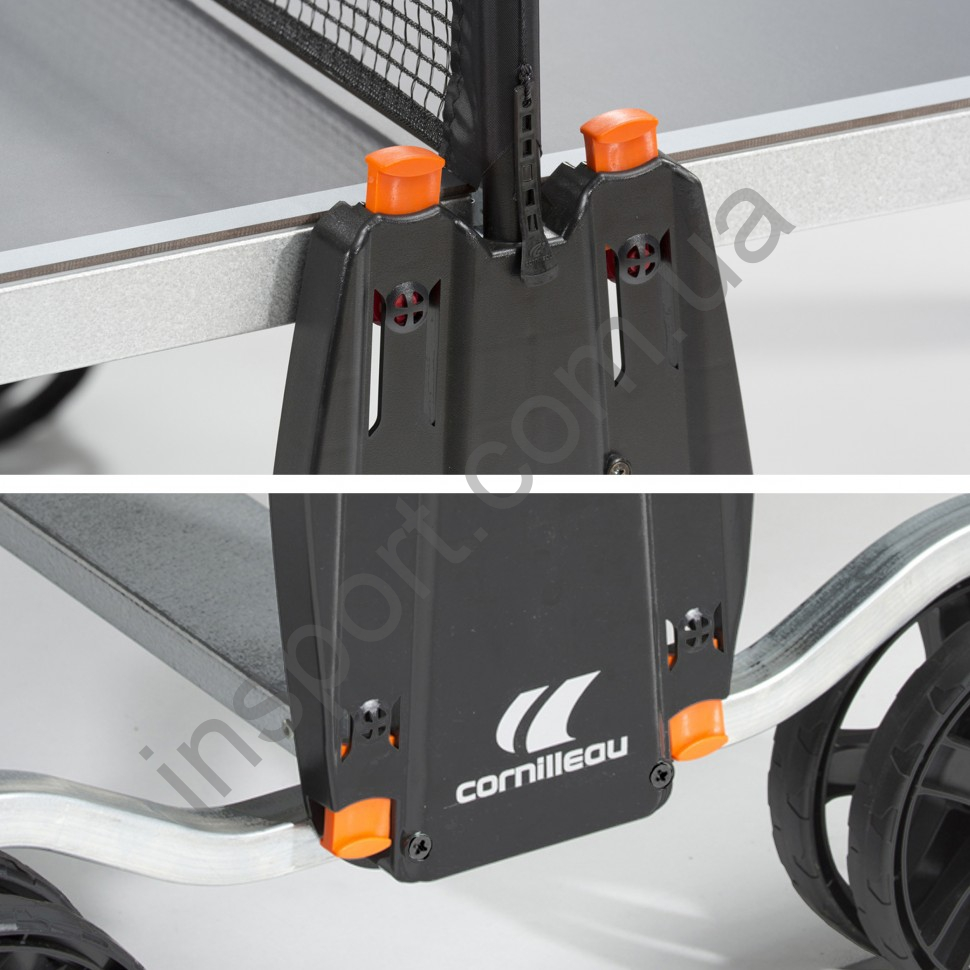 Стол Cornilleau Sport 150S Crossover outdoor