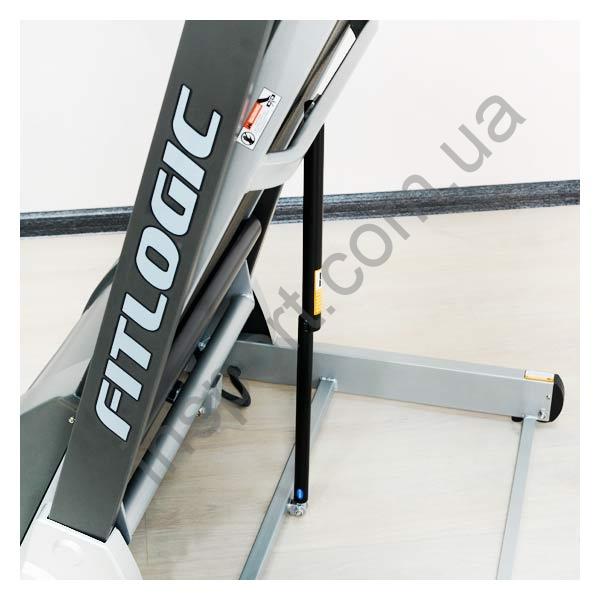 Беговая дорожка FitLogic Freewill R115