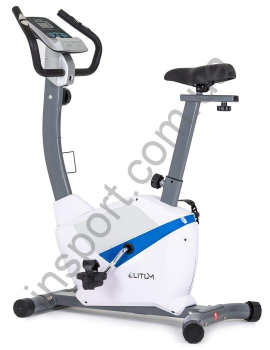 Велотренажер Elitum RX500