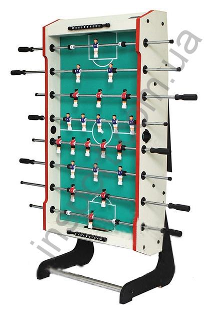Настольный футбол KIDIGO Comfort