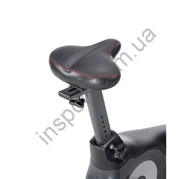 Велотренажер вертикальный Schwinn 170i