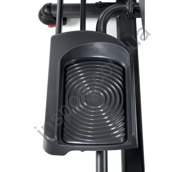 Эллиптический тренажер Schwinn 430i