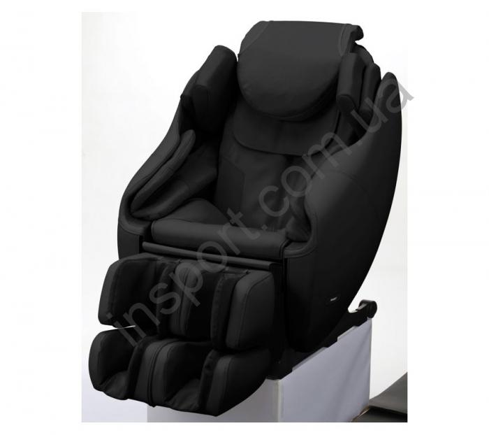 Массажное кресло Family Inada 3S